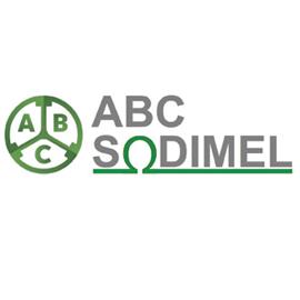 ABC SODIMEL