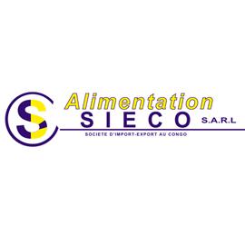ALIMENTATION SIECO