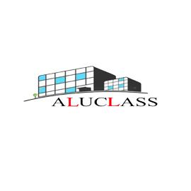ALUCLASS