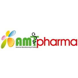 AMT PHARMA