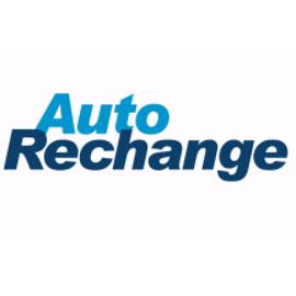 AUTO RECHANGE