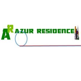 AZUR RESIDENCE
