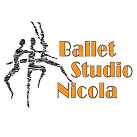 BALLET STUDIO NICOLA