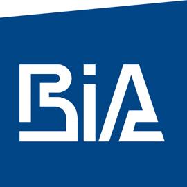 BIA RDC