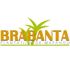 BRABANTA