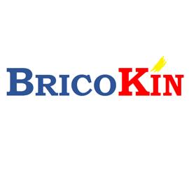 BRICOKIN