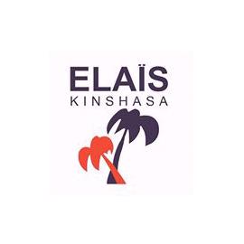 CERCLE ELAIS KINSHASA