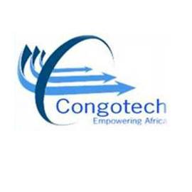 CONGOTECH
