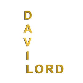 DAVILORD