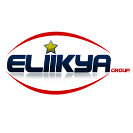 ELIIKYA