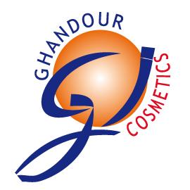 GHANDOUR