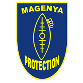 MAGENYA PROTECTION