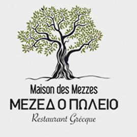 MAISON DES MEZZES