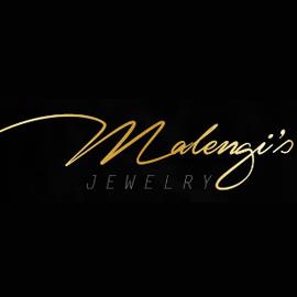 MALENGI'S JEWELRY