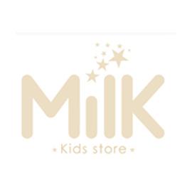 MILK KIDS STORE