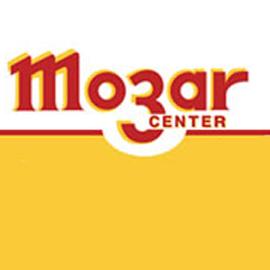 MOZAR CENTER