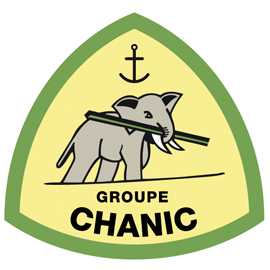 GROUPE CHANIC