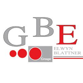 GROUPE ELWYN BLATTNER