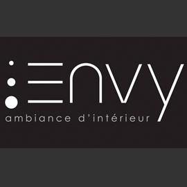 ENVY AMBIANCE INTERIEUR