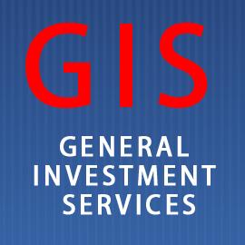 Portrait de GIS