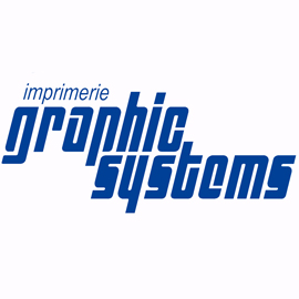 GRAPHIC SYSTEMS
