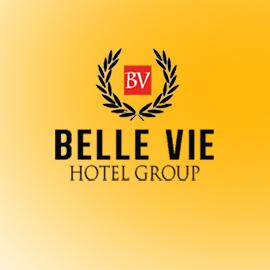 HOTEL CHEZ BELLE VIE ET RESTAURANT