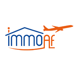 IMMOAF