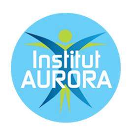 INSTITUT AURORA
