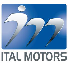 ITAL MOTORS