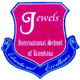 JEWELS INTERNATIONAL SCHOOL