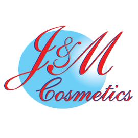 J&M COSMETICS