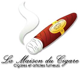 LA MAISON DU CIGARE