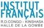 INSTITUT FRANÇAIS-HALLE DE LA GOMBE