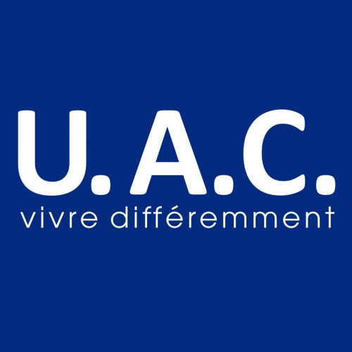 UAC CONGO