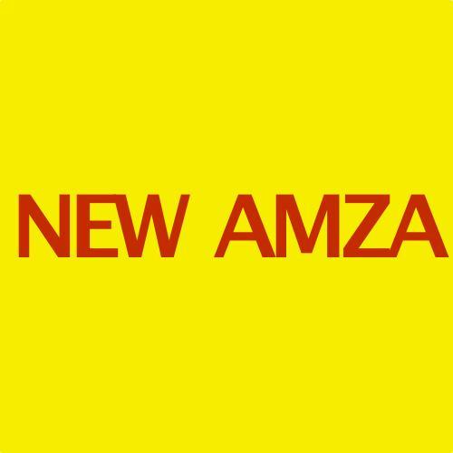 NEW AMZA