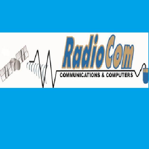 RADIOCOM