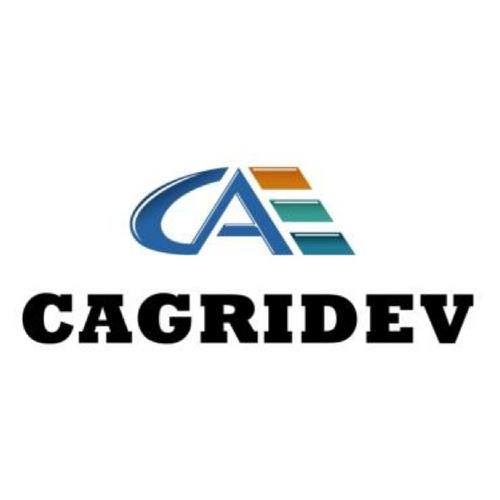 CAGRIDEV