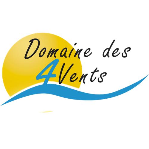 DOMAINE DES 4 VENTS