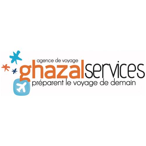 GHAZAL SERVICES