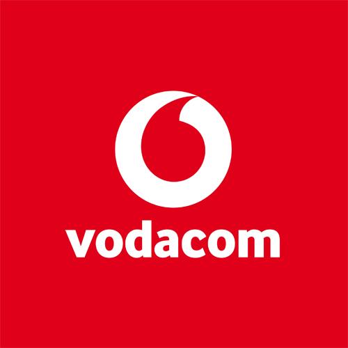 Vodacom Privilège Jumping 2017