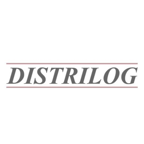 DISTRILOG