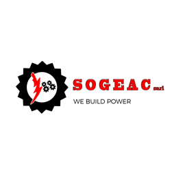 SOGEAC