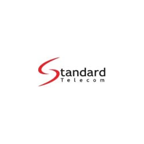 standard telecom