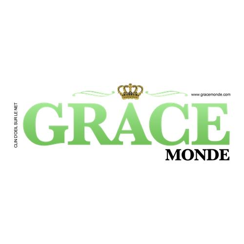 GRACE MONDE