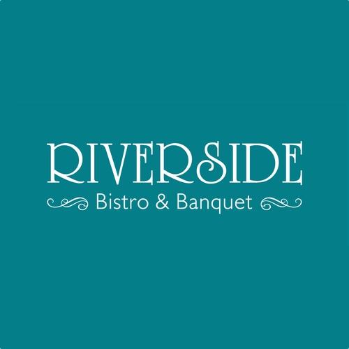 Riverside bistro & banquet