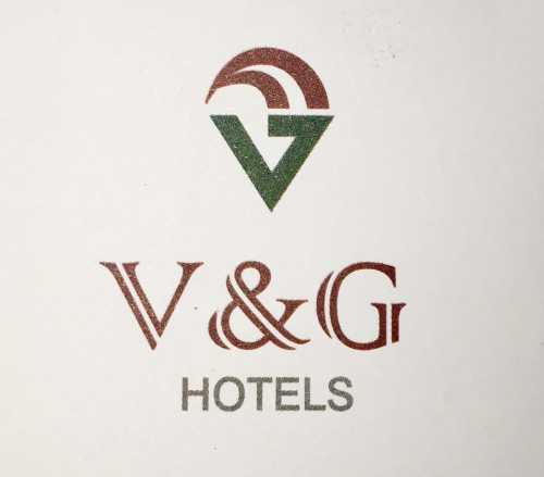 V&G HOTEL