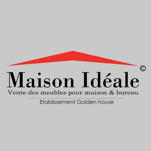 MAISON IDEALE