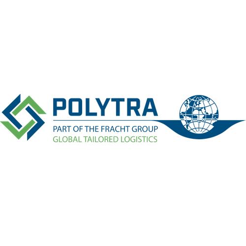 POLYTRA CONGO