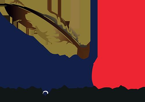 IMPRIMERIE DU CONGO