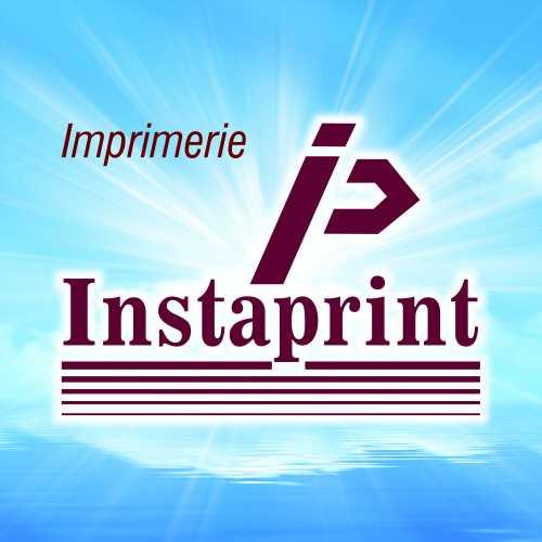 INSTAPRINT